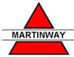 Martinway